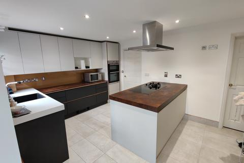 Search 4 Bed Houses To Rent In Watford Onthemarket