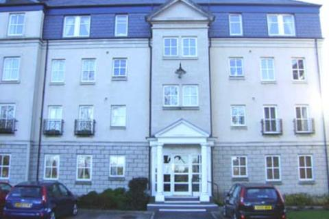 2 bedroom flat to rent - South Inch Court, Perth, PH2