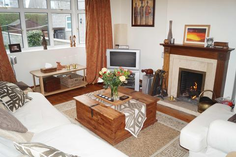 2 bedroom semi-detached house to rent - Ashley park North, Aberdeen AB10
