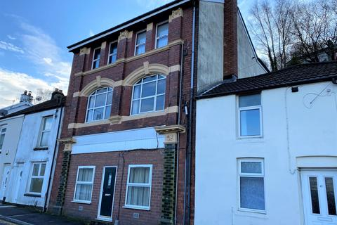 2 bedroom flat to rent - Rickard Street, Pontypridd