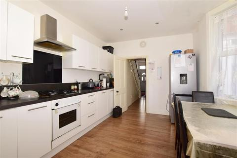 3 bedroom end of terrace house for sale - Colvin Road, Thornton Heath, Surrey