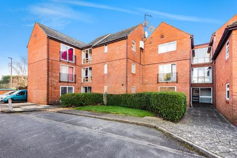 Studio for sale - Bicester,  Oxfordshire,  OX26