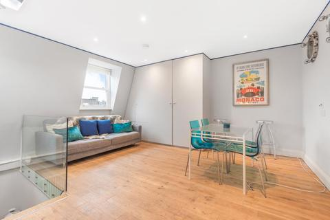 1 bedroom apartment to rent - Cornwall Crescent,  Notting Hill,  W11