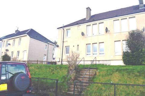 2 bedroom flat to rent - Calderpark Street, Lochwinnoch