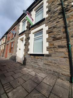 2 bedroom terraced house to rent - Treasure Street, Trecorchy