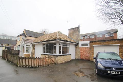 2 bedroom bungalow for sale - Harlington Road East, Feltham