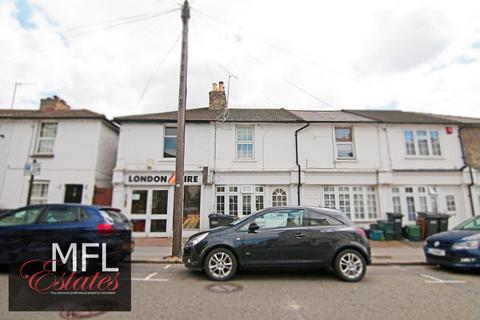 1 bedroom ground floor maisonette for sale - West Street, Croydon CR0
