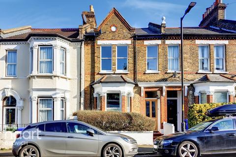 4 bedroom terraced house for sale - Worlingham Road, London