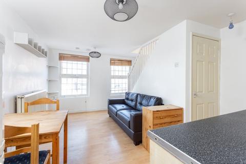 1 bedroom maisonette for sale - Ripple Road, Barking, IG11