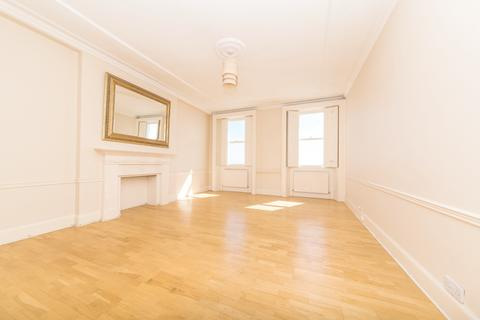 2 bedroom apartment to rent - Chichester Terrace, Brighton, East Sussex, BN2