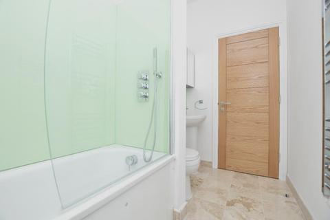 1 bedroom flat to rent - Bull Yard, Peckham, SE15