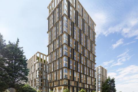 1 bedroom apartment for sale - City Centre apartments, Liverpool, L3 6JU