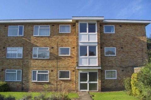 2 bedroom ground floor flat to rent - Balmoral Close, Coventry, West Midlands, CV2