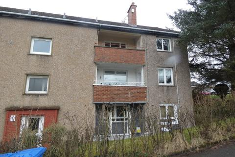 2 bedroom flat to rent - Drumilaw Road, Rutherglen, Glasgow G73
