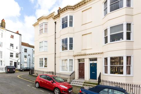 2 bedroom apartment to rent - Clarence Square, Brighton, BN1