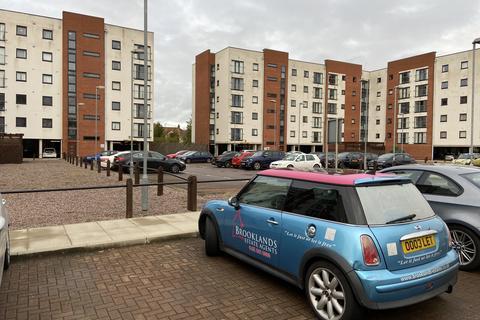 3 bedroom flat to rent - Pilgram Way, Manchester M50