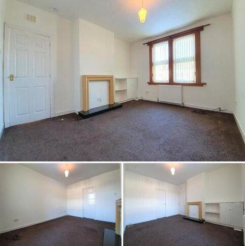 2 bedroom ground floor flat to rent - Leven Road, Kennoway KY8