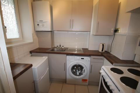 Studio to rent - Widecombe House, Crawford Estate, Crawford Road, Camberwell SE5