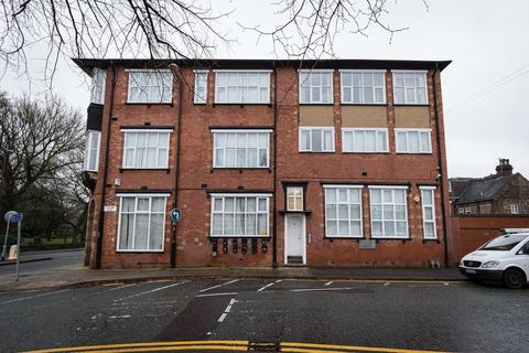 1 bedroom flat to rent - Victoria chambers, Stoke , Stoke on trent  ST4