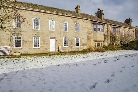 5 bedroom character property to rent - Whalton, Morpeth