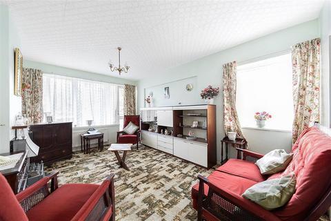 2 bedroom flat for sale - Wimbledon Park Side, SW19