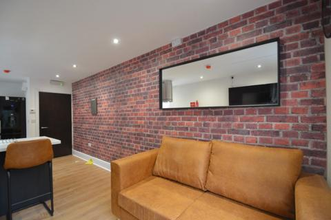 1 bedroom in a flat share to rent - 59 Wardwick, Derby, UK DE1 1HJ