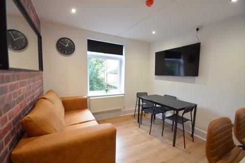 1 bedroom in a flat share to rent - 59 Wardwick, Derby, UK DE1 1HJ