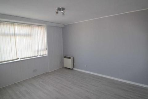 1 bedroom flat to rent - Alice Arnold House, Riley Square, Coventry, West Midlands, CV2