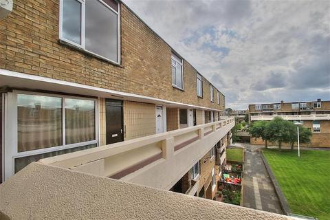 1 bedroom flat to rent - Waterloo Walk, Washington, NE37 3EL