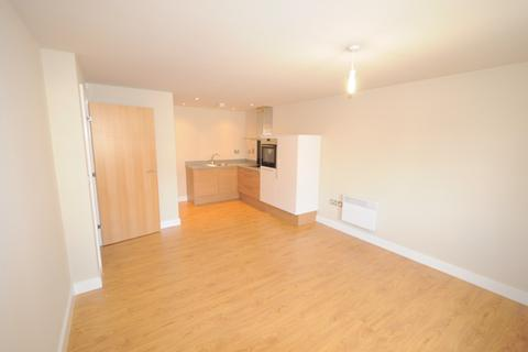 2 bedroom flat for sale - Weald House, Birch Park, Huntington, YO31