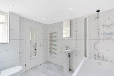1 bedroom flat to rent - Snowbury Road, Fulham, SW6