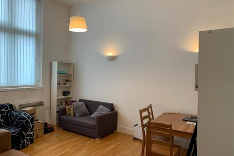 2 bedroom flat for sale - Stowell Street, Liverpool, L7 7DL