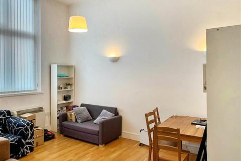 1 bedroom flat for sale - Stowell Street, Liverpool, L7 7DL