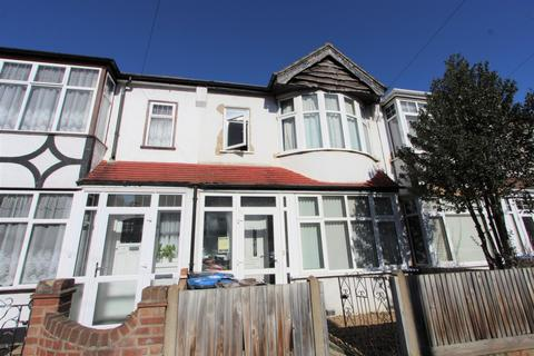 4 bedroom terraced house for sale - Meadvale Road, Addiscombe, CR0