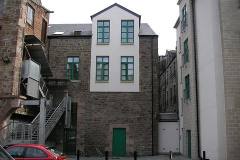2 bedroom flat to rent - Exchange Court - Exchange Street, City Centre, Dundee, DD1