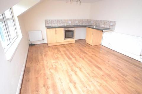 3 bedroom block of apartments for sale - West Road, Loftus, Saltburn-by-the-sea, Redcar, TS13 4RW
