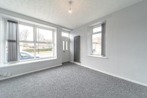 3 bedroom end of terrace house for sale - Foxhill Road, Wadsley Bridge, Sheffield, S6