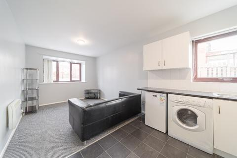 1 bedroom flat for sale - Gillott Road, Wadsley Bridge, Sheffield, S6