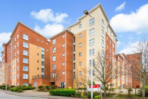 2 bedroom flat for sale - Moulsford Mews, Reading