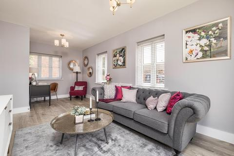 4 bedroom semi-detached house for sale - Plot 173, The Gloucester at Tadworth Gardens, 66 De Burgh Gardens, Tadworth KT20