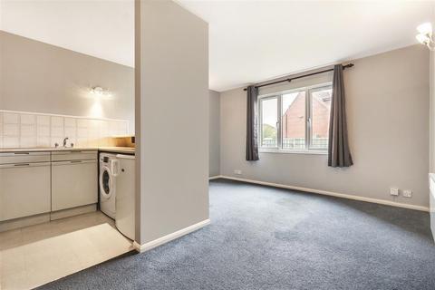 1 bedroom flat for sale - Anthony Road, SE25