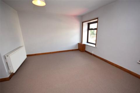 1 bedroom apartment to rent - Whalley Road, Clitheroe, Lancashire, BB7