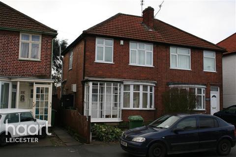 3 bedroom detached house to rent - Ravenhurst Road