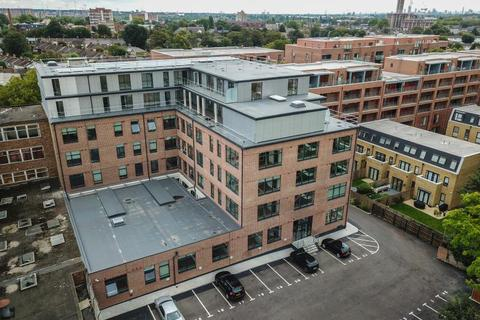 1 bedroom apartment to rent - Zenith House, Lawrence Road, N15