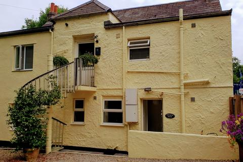 2 bedroom flat for sale - Townsend House, Browns Hill, Penryn, Cornwall