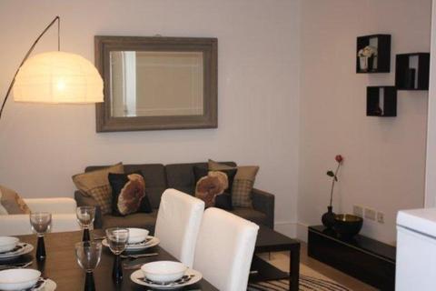2 bedroom semi-detached house to rent - Tottenham Lane, N8 9BD