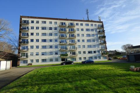 2 bedroom apartment for sale - Gilpin House, Claymond Court, Stockton-On-Tees, TS20