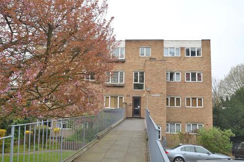 2 bedroom flat to rent - Grange Road, Crystal Palace SE19