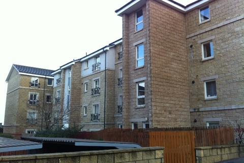 2 bedroom flat to rent - Dryden Gait, Pilrig, Edinburgh, EH7