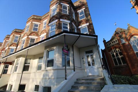 1 bedroom flat to rent - West Hill Road, West Cliff, Bournemouth BH2